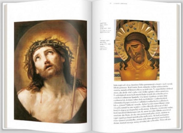 742c13e00 Fascinujúci Príbeh umenia